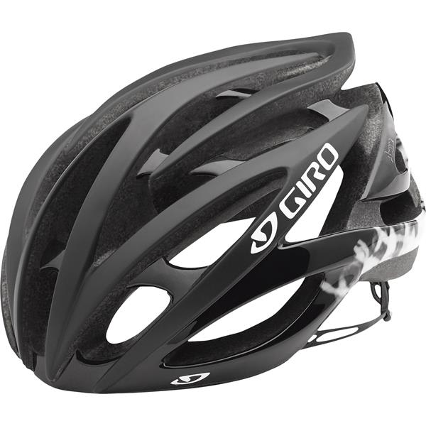 Giro Amare II Bike Helmet