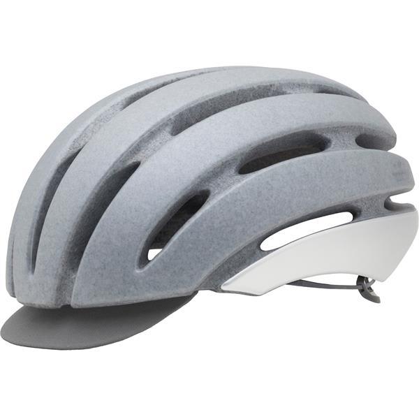 Giro Aspect Bike Helmet