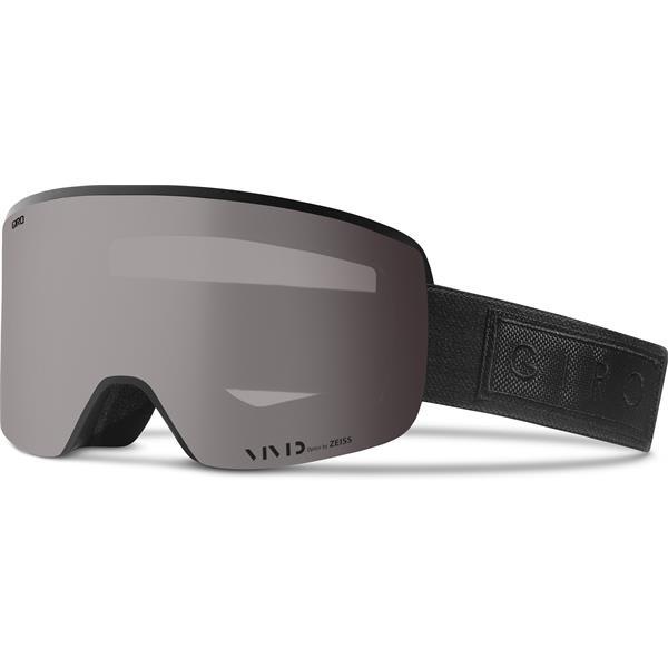 Giro Axis Goggles