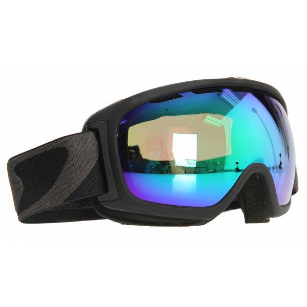 Giro Basis Goggles