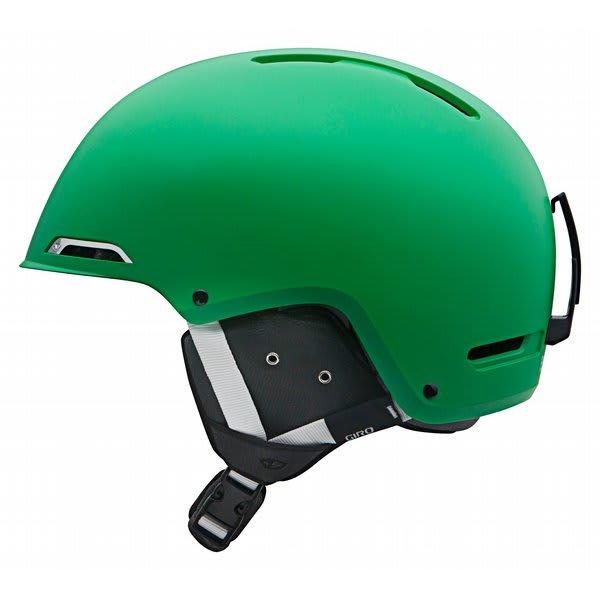 Giro Battle Snow Helmet