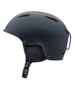 Giro Bevel Snowboard Helmet