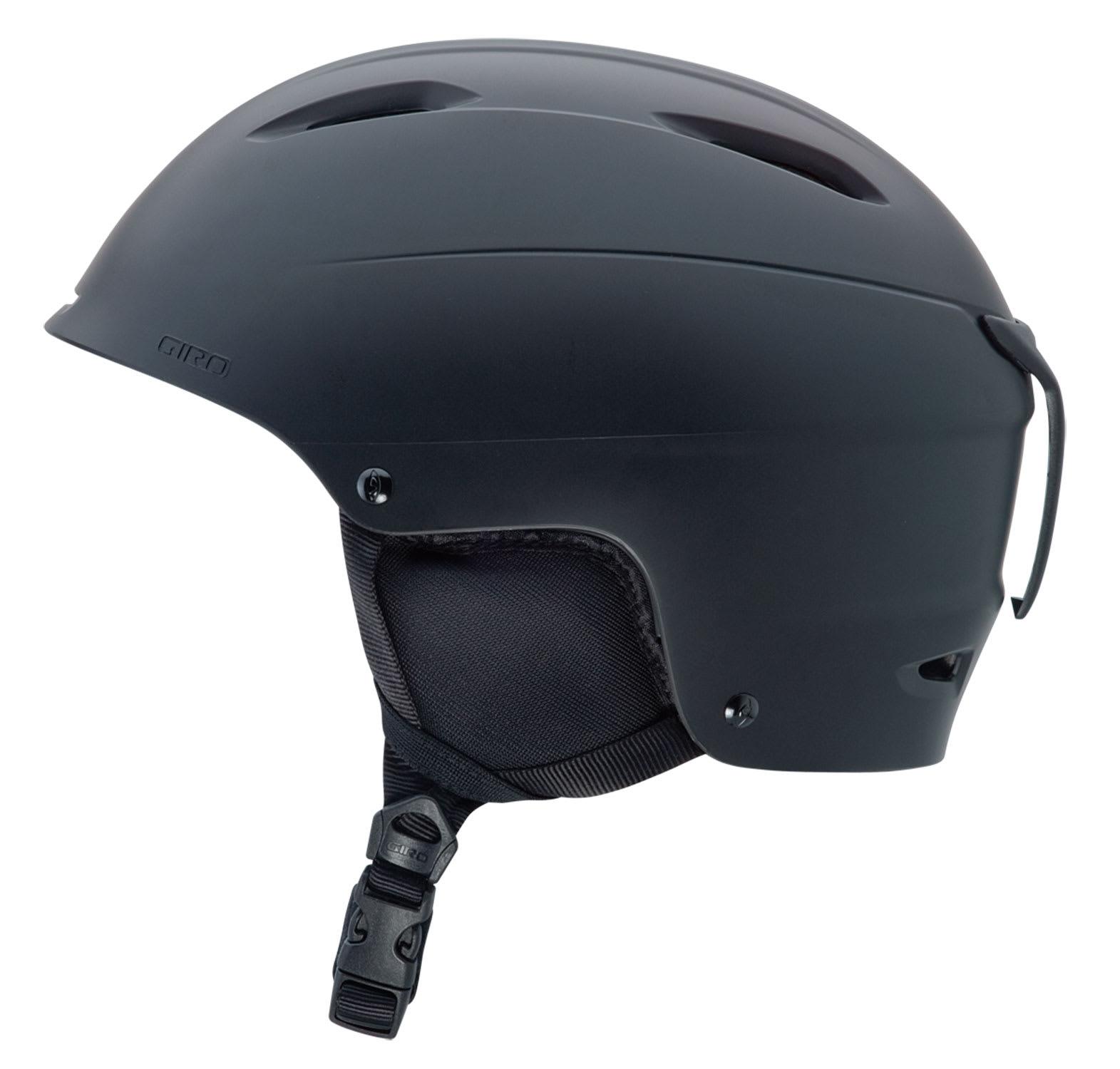 Giro Bevel Snow Helmet 2018