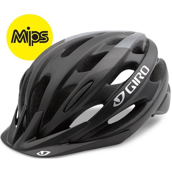 Giro Bishop MIPS Bike Helmet
