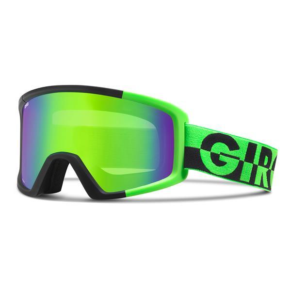Giro Blok Goggles