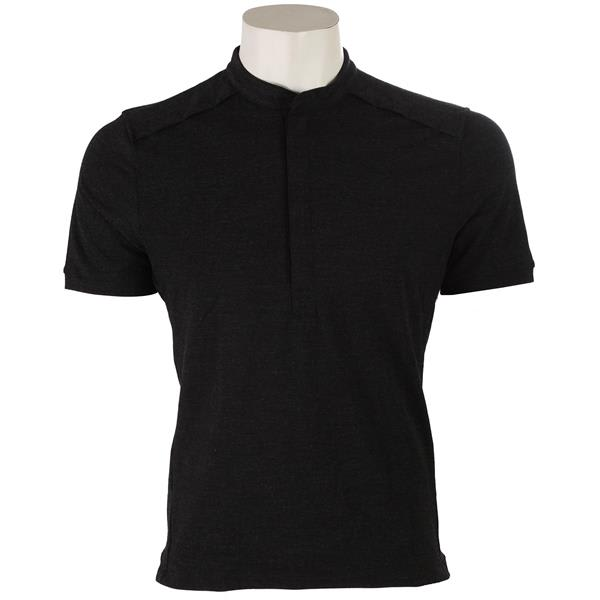 Giro CA Ride Bike Jersey