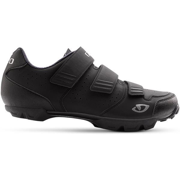 Giro Carbide R Bike Shoes