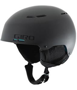 Giro Combyn Snowboard Helmet
