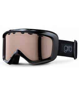 Giro Charm Goggles