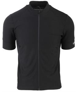 Giro Chrono Sport Bike Jersey