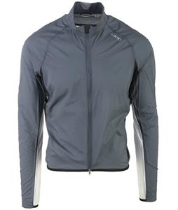 Giro Chrono Wind Bike Jacket
