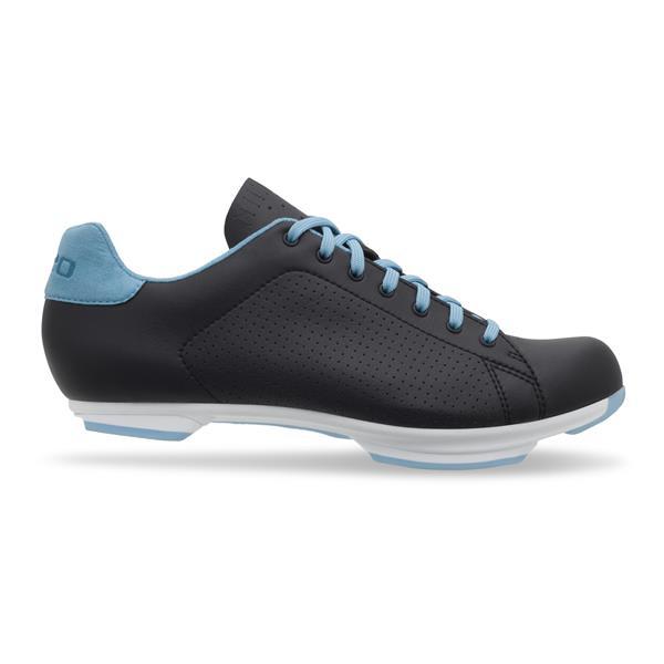 Giro Civila Bike Shoes