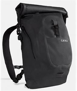 Giro Commuter 2.0 Backpack