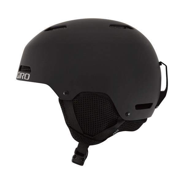 Giro Crue Snow Helmet