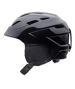 Giro Decade Snowboard Helmet