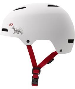 Giro Dime Bike Helmet