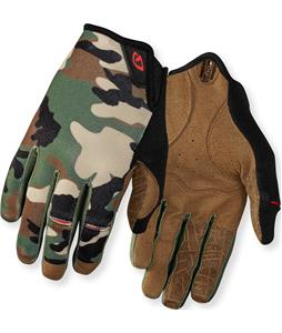Giro DND Bike Gloves