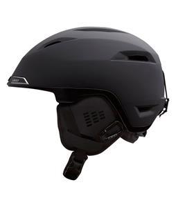 Giro Edit Snowboard Helmet