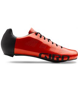 Giro Empire ACC Bike Shoes