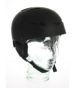 Giro Encore 2 Snowboard Helmet