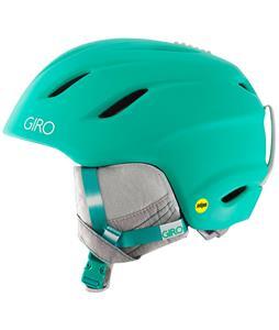 Giro Era MIPS Snow Helmet