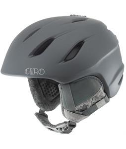 Giro Era Snowboard Helmet