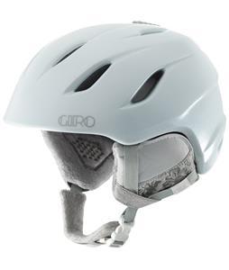 Giro Era Snowboard Helmet White Tapestry
