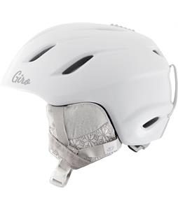 Giro Era Snow Helmet