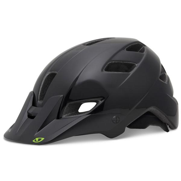 Giro Feature Bike Helmet