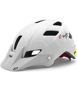 Giro Feature MIPS Bike Helmet