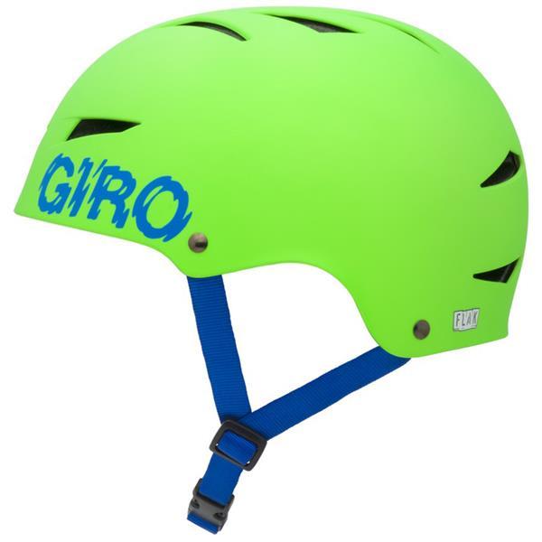 Giro Flak Bike Helmet