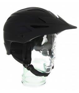 Giro G10MX Snowboard Helmet
