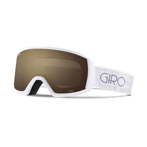 Giro Gaze Goggles