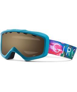 Giro Grade Goggles