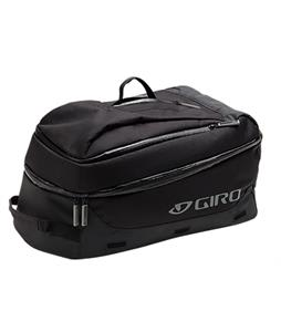 Giro Helmet Case Black