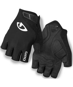 Giro Jag Bike Gloves