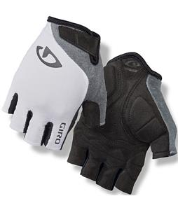 Giro Jag'ette Bike Gloves