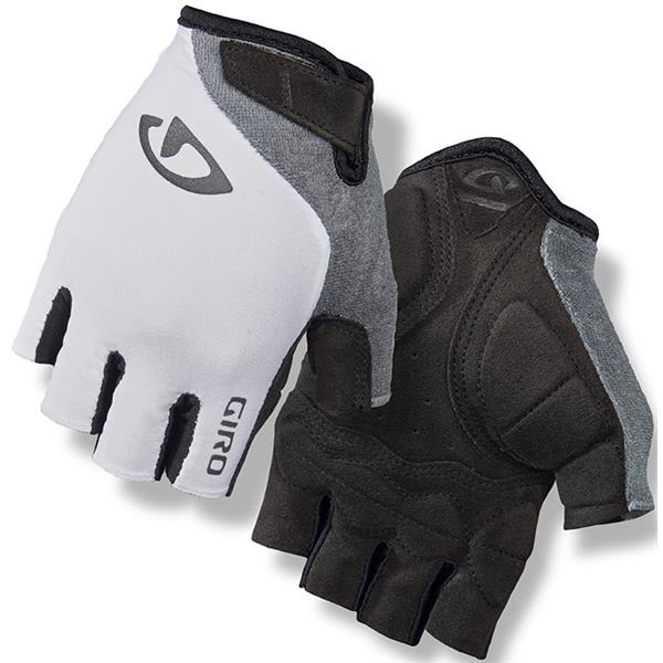 Giro Jagette Bike Gloves