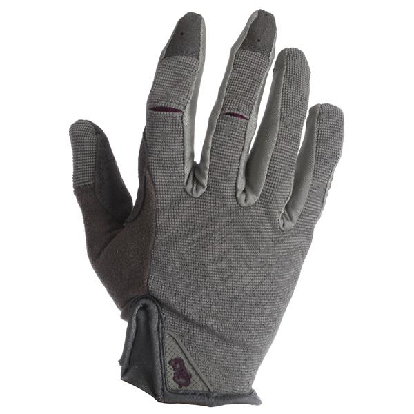 Giro La DND Bike Gloves