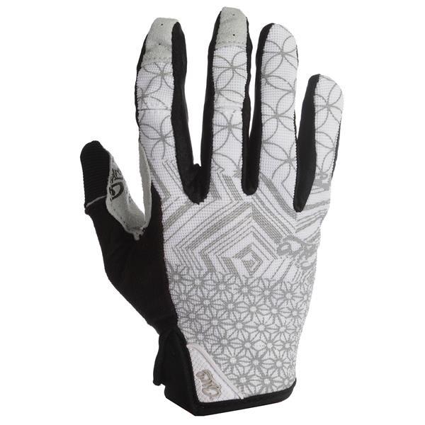 Giro La DND Bike Gloves