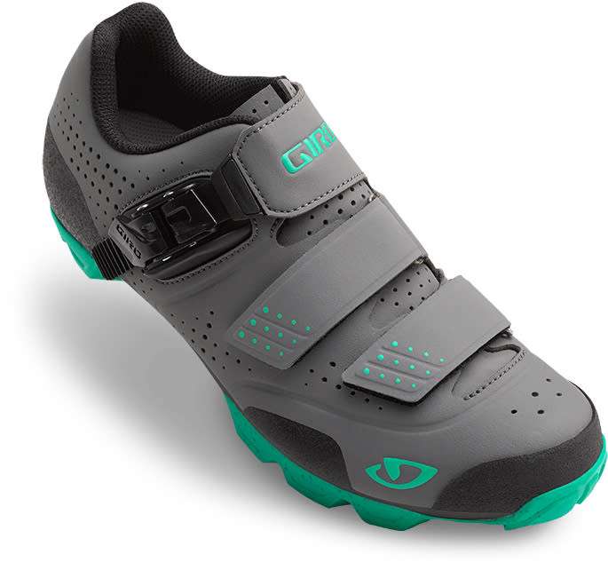 Best Cycling Shoe Booties