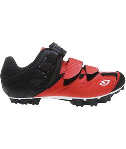 Giro Manta Bike Shoes