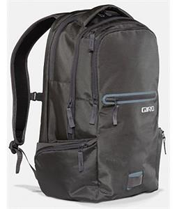 Giro Master Of Travel Backpack