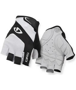 Giro Monaco Bike Gloves