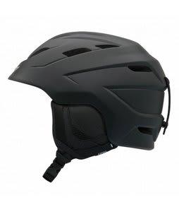 Giro Nine 10 Snowboard Helmet