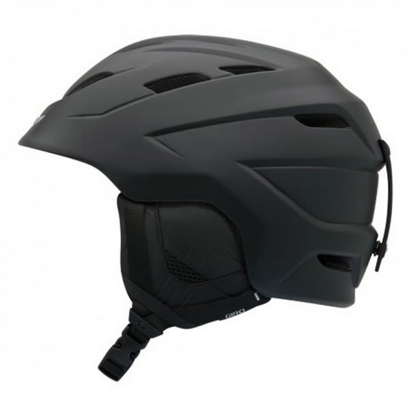Giro Nine 10 Snow Helmet