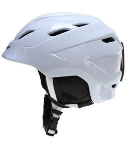 Giro Nine.10 Snowboard Helmet White