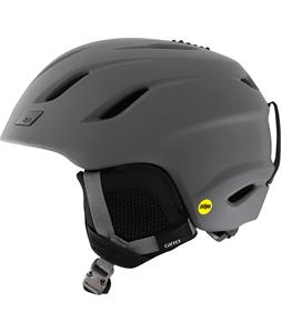 Giro Nine Mips Snowboard Helmet