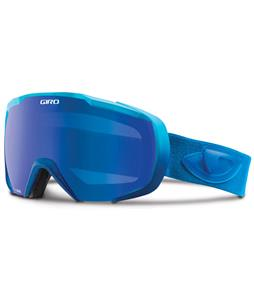 Giro Onset Goggles