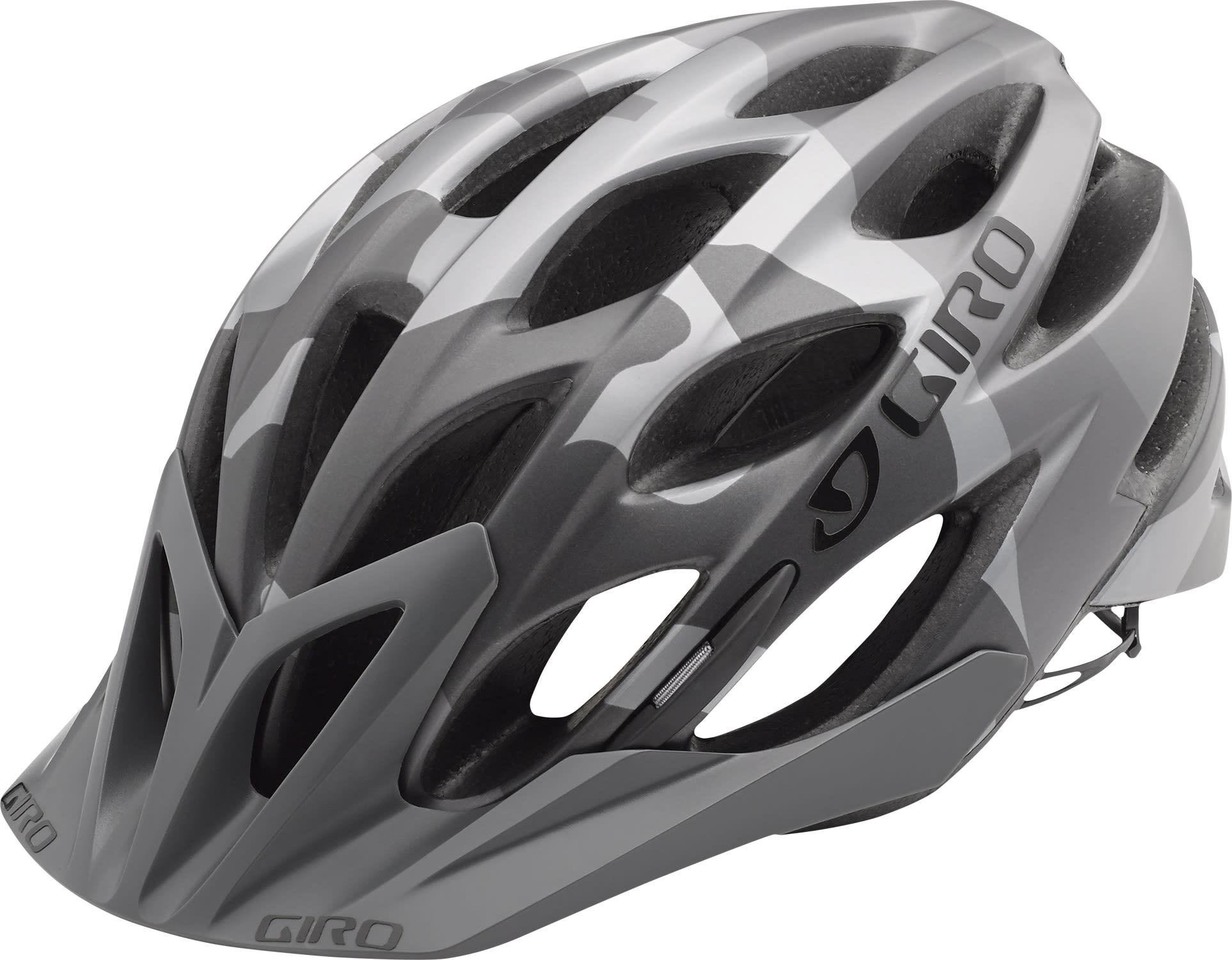 giro phase bike helmet. Black Bedroom Furniture Sets. Home Design Ideas
